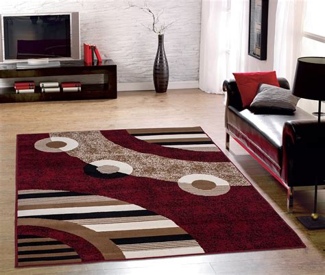 modern rugs ultra modern carpets and rugs bright lifestyle