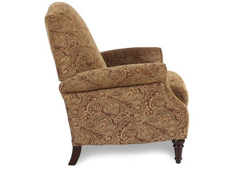 High Leg Recliner Lane Chloe Classic Mathis Brothers