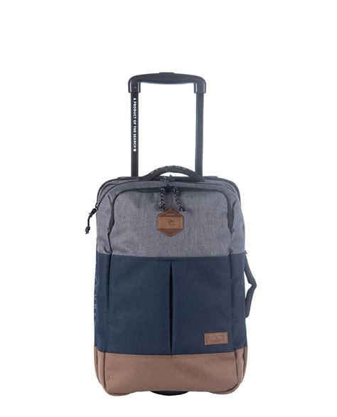 light cabin luggage f light cabin stacka travel bag s travel bags