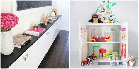 lixhult hack ikea cabinet hacks new uses for ikea cabinets