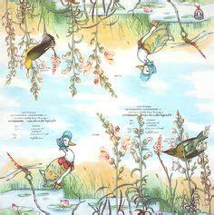 Paper Napkin Untuk Media Decoupage Servietten Motif Cuteness Flower 1000 images about paper napkins on paper