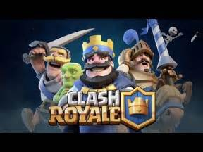 Home Design 3d Gold Apk Clash Royale Aplica 231 245 Es Android No Google Play