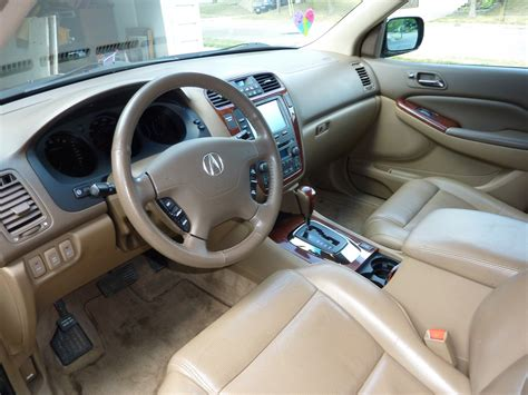 vehicle repair manual 1999 acura rl interior lighting 1999 acura rl engine specs 1999 free engine image for user manual download