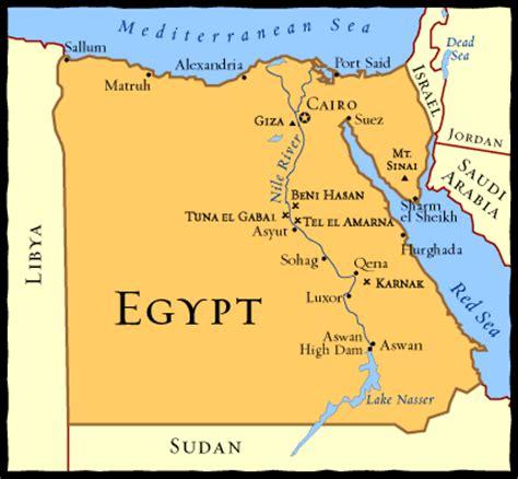 map of egypt worksheet map of egypt ancient egypt unit