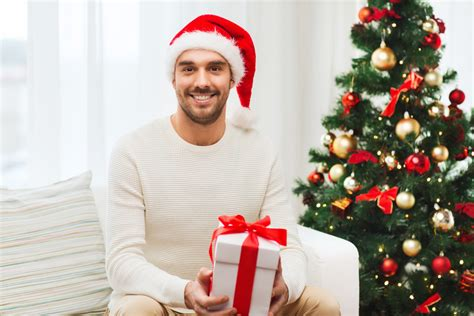 105 best christmas gifts for men 2018 updated list