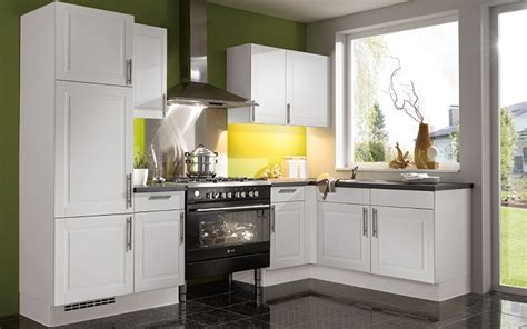 duitse keukens soesterberg avola sfeervolle duitse keuken met een prachtig fornuis