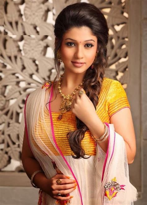 nayanthara cute themes download all new wallpaper nayanthara hd wallpapers free download