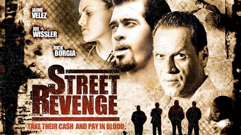 watch movies all the money in the world for all the money in the world quot street revenge quot full free maverick movie youtube