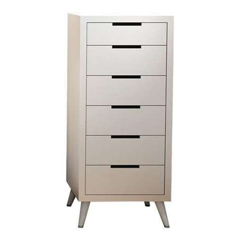tall narrow white dresser tall narrow dresser roselawnlutheran
