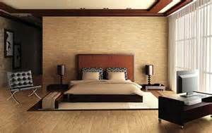 Kajaria Wall Tiles For Living Room View Kajaria Wall Tiles » Modern Home Design