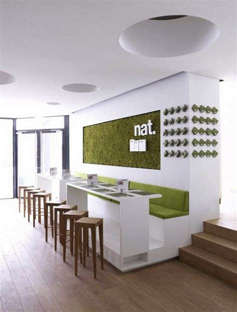 modern restaurant design ideas with unique simple concept delicious agony here are restaurant concept with