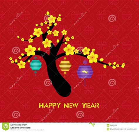 new year design pictures tree design for new year 2016 celebration