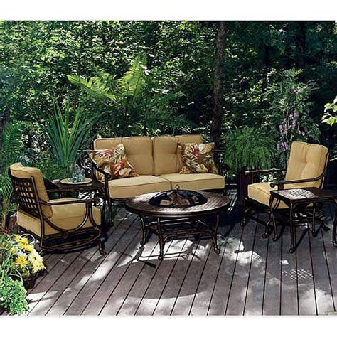 100 agio patio furniture sears patio u0026 pergola
