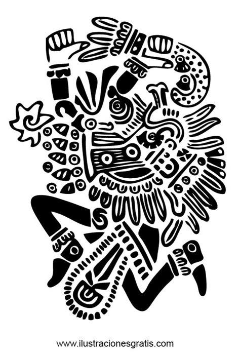 imagenes vectoriales gratis para estar imagenes vectoriales gratis tatuajes egipcios buscar con