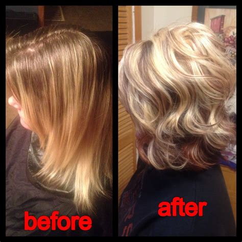 lowlighting hair after all over bleach 25 best ideas about brassy blonde on pinterest blonde