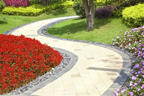 decorar jardin con poco dinero tips para decorar el jard 237 n con poco dinero vix