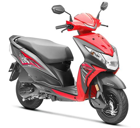 honda dio motor scooter honda dio deluxe price in india specifications mileage