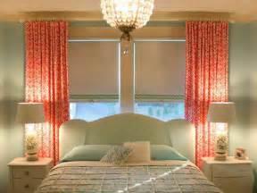 window treatments for bedroom ideas window treatments bedroom ideas vizimac