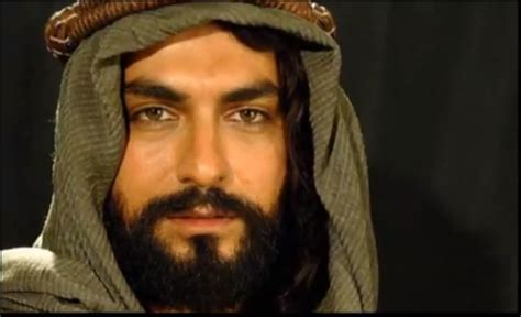 video film nabi muhammad 1st name all on people named sadiq songs books gift