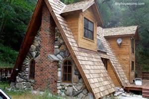simple a frame house plans arquitectura de casas fotos de casas alpinas