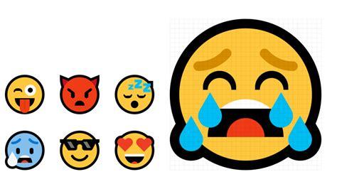 imagenes de emojination proyecto emoji el redise 241 o completo el blog de windows