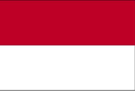 Bendera Merah Putih Bendera Pusaka goblog asal usul bendera merah putih
