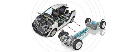 compressed air powered fans air powered car design images