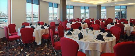 river rock room tournaments plan your next event at river rock river rock casino resort