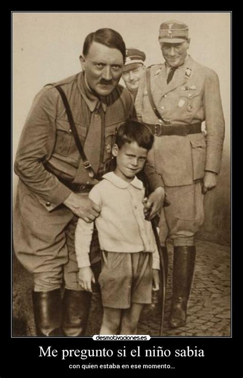 imagenes holocausto judio por nazis im 225 genes y carteles de holocausto pag 10 desmotivaciones