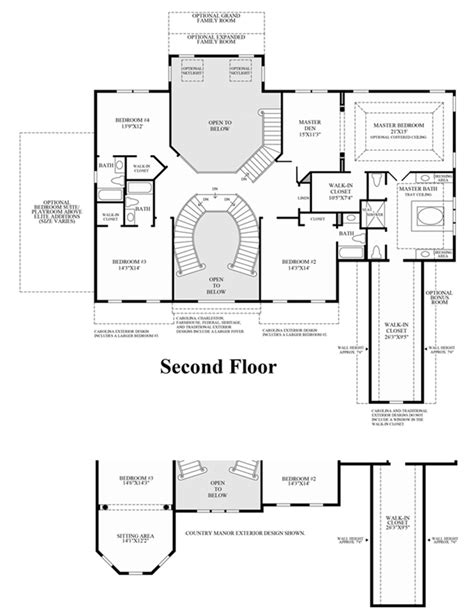 home design 3d how to add second floor home design 3d how to add second floor 2017 2018 best
