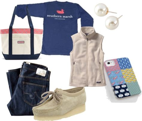 preppy definition 112 best vineyard vines images on pinterest