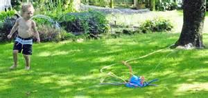 pieuvre arroseur au meilleur prix jouet de jardin eau