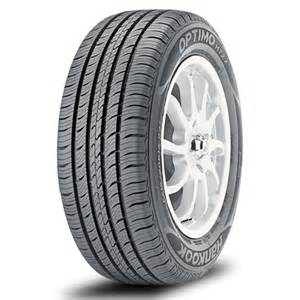Hankook Commercial Truck Tires For Sale 94 99 Optimo H727 225 65r16 Tires Buy Optimo H727