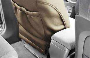 Seat Covers For Motorhomes Rv Seat Cover Rvshare