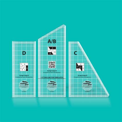 creative grids scrap template creative grids usa