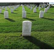 Grand Uncle Joe Weiss Section Q Gravesite 1242 At Fort Rosecrans