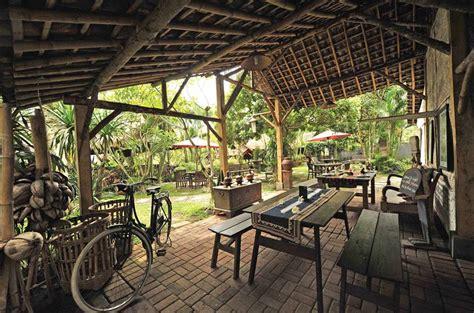 cafe restoran unik terbaik  malang liburmulucom
