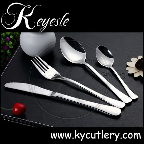 cutlery manufacturers german cutlery manufacturers cutlery sets stainless