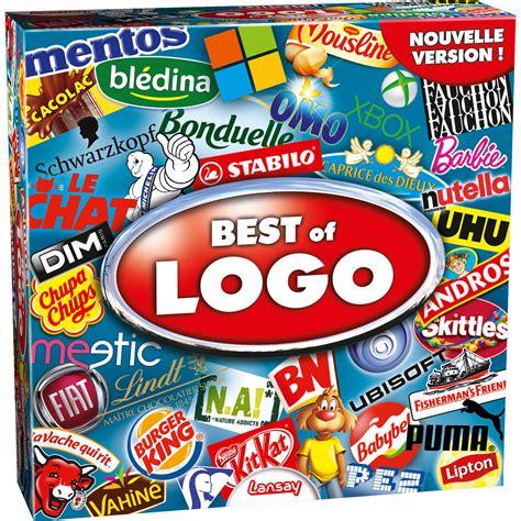 best of best of logo 75042 achat vente jeu de soci 233 t 233 sur