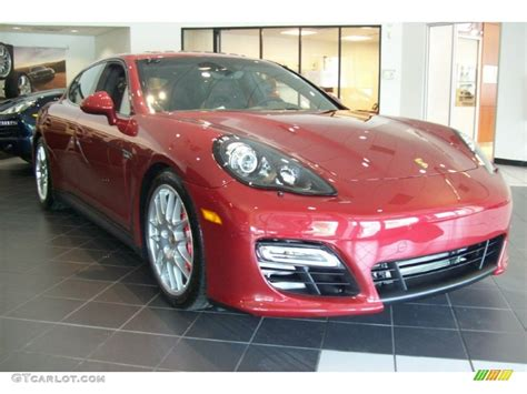 porsche panamera turbo red get last automotive article 2015 lincoln mkc makes its