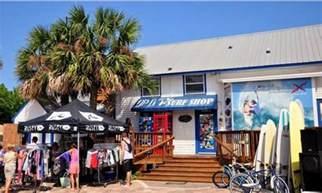 pit shop pit surf shop visit st augustine