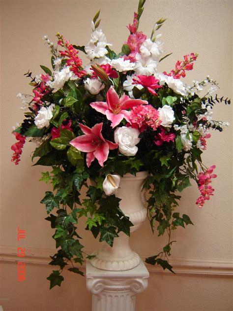 images of flower arrangements 205 best church flowers images on pinterest church