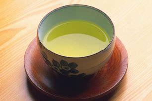 Teh Hijau D Apotek teh hijau kecilkan tumor rahim ikarowina s