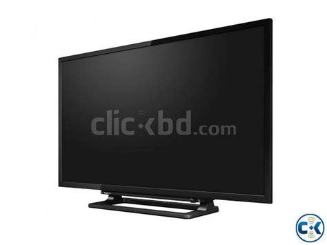 Tv Led Toshiba Cevo 32 toshiba l2550 32 hd led tv clickbd