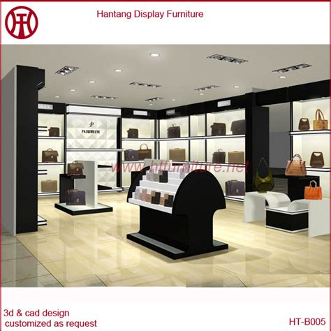 luxury home decor stores in delhi 50 best home decor