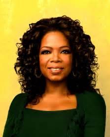 oprah winfrey color purple oprah winfrey in the color purple oprah winfrey photos