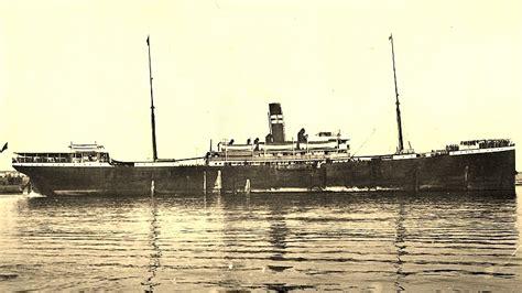 barco a vapor caracteristicas vapor valbanera wikipedia la enciclopedia libre