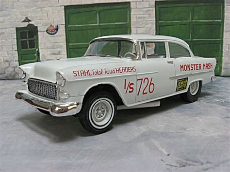 jenkins chevrolet bill jenkins 55 chevy autos post
