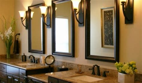 Mirror Home Goods Bathroom Mirrors Within Home Goods Bathroom