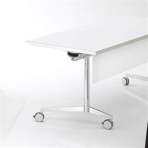 Enwork Tables by Gyration Table By Enwork Tables